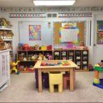 Childcare Room #1