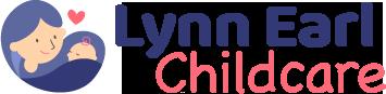 Lynn Earl Childcare logo