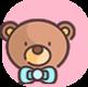 info-box_03-1
