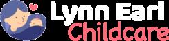 lynnearlchildcare-footer-logo